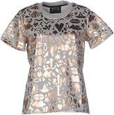 Markus Lupfer Sweatshirts - Item 37940648