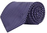 Stefano Ricci Mini Cross And Dots Tie