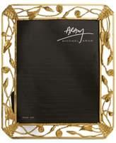 """Michael Aram Enchanted Garden Collection 8"""" x 10"""" Frame"""