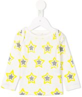 Stella McCartney 'Buster' T-shirt