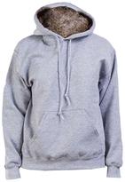 Siege Sweatshirt