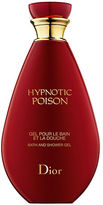 Dior Hypnotic Poison Bath and Shower Gel