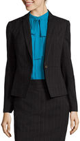 WORTHINGTON Worthington Suit Jacket