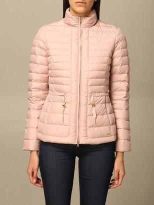 Woolrich Jacket Women