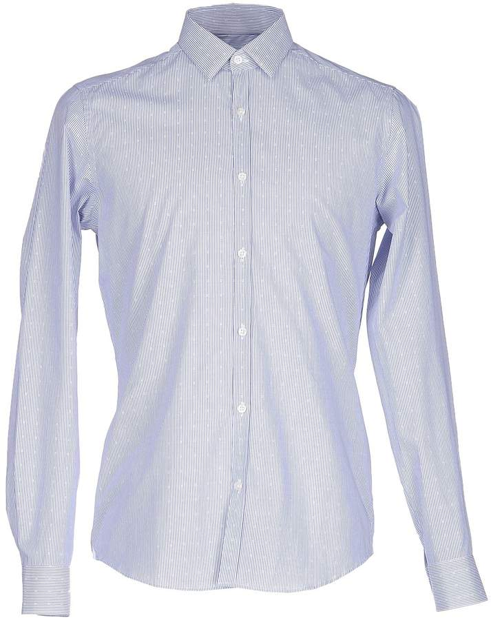 Messagerie Shirts - Item 38583820