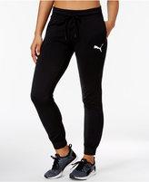 Puma dryCELL Cuffed Sweatpants
