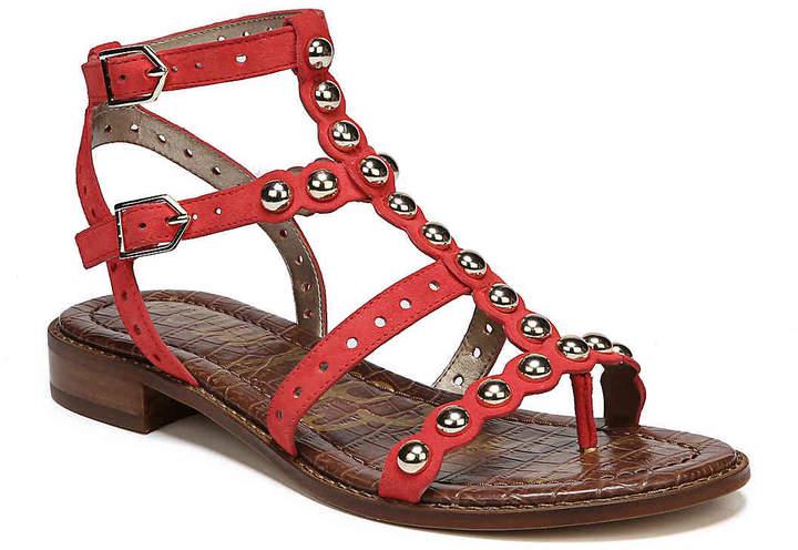 78320981a8b2 Sam Edelman Gladiator Sandals - ShopStyle
