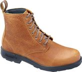 Blundstone Women's Original Series Lace-Up Boot