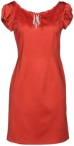 Roberta Scarpa Short dresses - Item 34827935