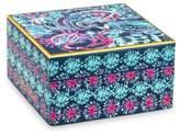Lilly Pulitzer Gypsea Girl Lacquer Box