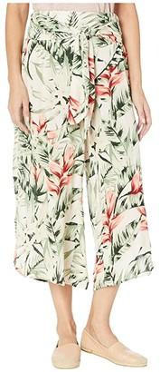 Rip Curl Tropic Heat Crop Pants
