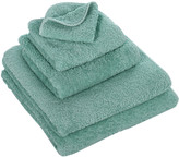 Habidecor Abyss & Super Pile Towel - 302 - Face Towel