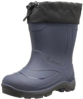 Kamik Footwear Kids Snobuster1 Insulated Snow Boot (Toddler/Little Kid/Big Kid)