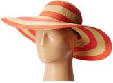 Columbia Sun RidgeTM II Hat