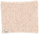 UGG Crochet Snood (Toddler/Little Kids)