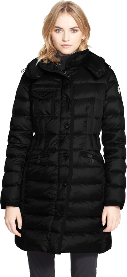 89a316ee0bf Water Resistant Coat - ShopStyle Canada