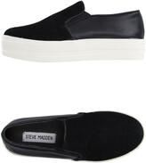 Steve Madden Low-tops & sneakers - Item 11229714