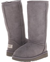 UGG Classic Tall Girls Shoes