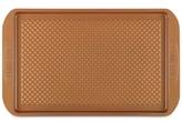 Farberware Colorvive Copper-Tone Cookie Pan