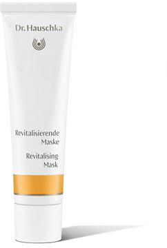Dr. Hauschka Skin Care Revitalising Mask 30ml