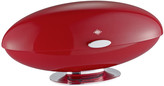 Wesco Space Master - Red