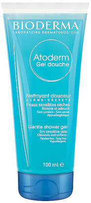 Bioderma Atoderm Gentle Shower Gel 100 ml