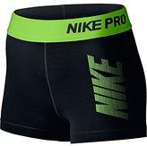 "Nike Pro Cool 3"" Grx Short"