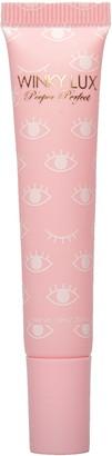 Winky Lux Peeper Perfect Undereye Concealer