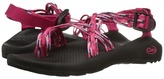 Chaco ZX/3 Classic Women's Sandals
