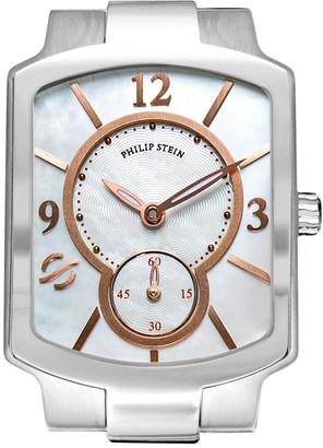 Philip Stein Teslar Classic Watch Case - Small