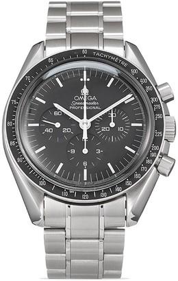 Omega 1998 Speedmaster Moonwatch Professional Chronograph 42mm