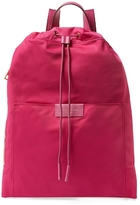 Marc Jacobs Active Nylon Backpack