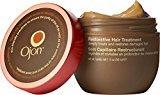 Ojon Damage Reverse Restorative Hair Treatment - For Very Dry or Damaged Hair 1.5 Oz/50ml