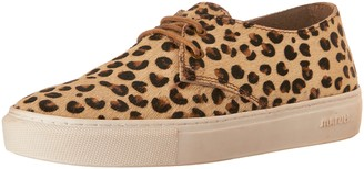 Pajar Women's Brazz Shoe