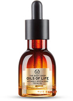 The Body Shop Oils of LifeTM Intensely Revitalising Facial Oil