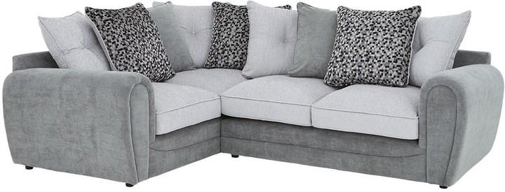 velvet upholstery fabric shopstyle uk rh shopstyle co uk