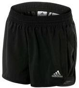 adidas Girl's Training Marathon Shorts
