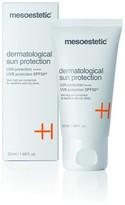 Mesoestetic Dermatological Sunscreen SPF 50