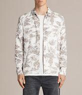AllSaints Birch Shirt