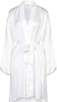 TWINSET UNDERWEAR Robes