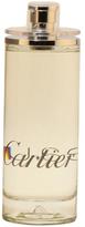 Cartier Eau De Ladies Eau De Toilette Spray (6.7 OZ)