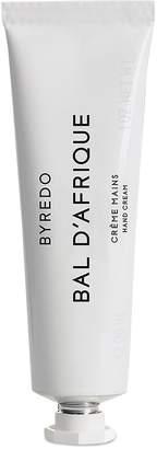 Byredo Bal d'Afrique Hand Cream 30 ml