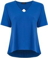 Olympiah 'Camino' t-shirt