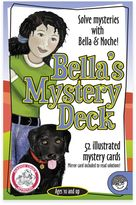 B.ella Bella's Mystery Deck Card Game