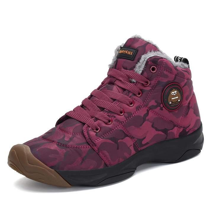 Shoesmens Dsfghe Sports Trail Running Fi 5RjA34L
