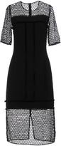 By Malene Birger 3/4 length dresses - Item 34759602