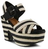 Azura Amare Sandal