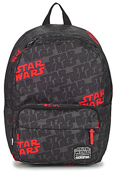 American Tourister STAR WARS LIFESTYLE BACKPACK women's Backpack in Multicolour