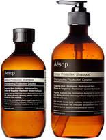 Aesop Colour Protection Shampoo