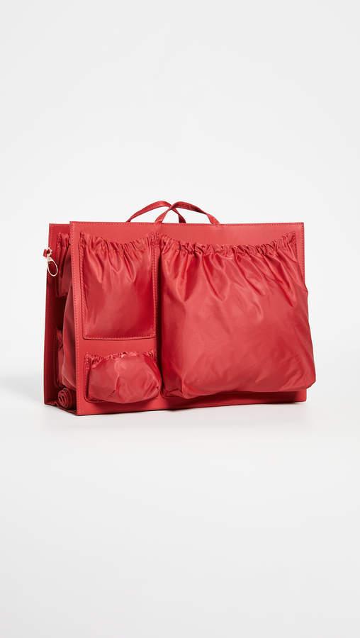 062f99a51068 Bag Organizer Insert - ShopStyle Canada